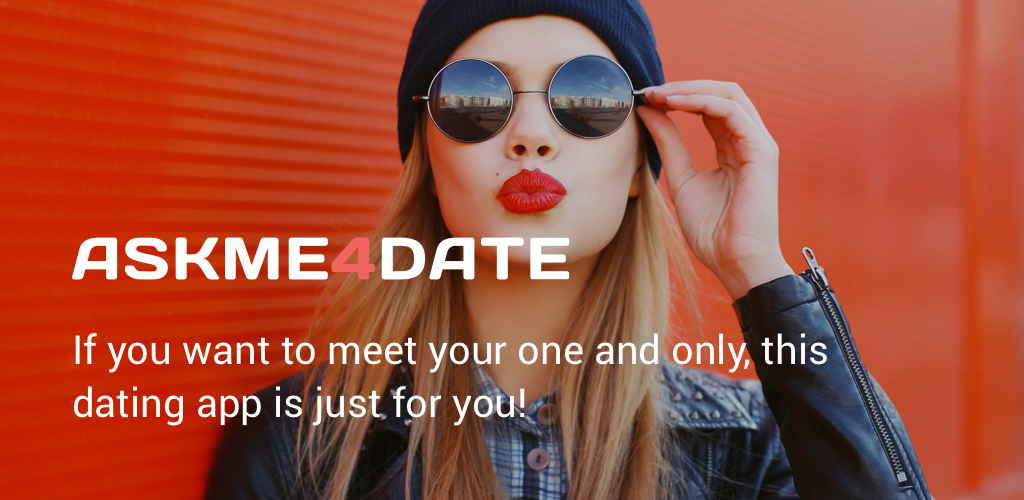AskMe4Date review